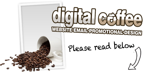 digitalcoffee